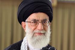 Письмо великого лидера Исламской революции молодежи западных государств